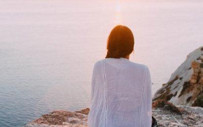 Dansk undersøgelse: Kvinder i fertilitetsbehandling får depression